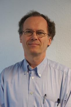 Jack Wetzels