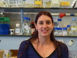 Research grant Dutch Kidney Foundation